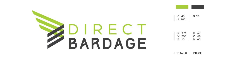 direct-bardage_image_logo