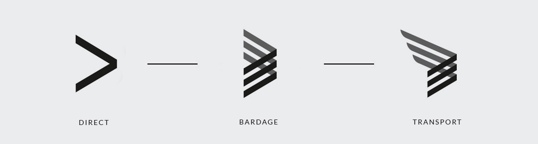 direct-bardage_image_logo_evolution_concept