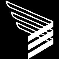 logo_direct-bardage