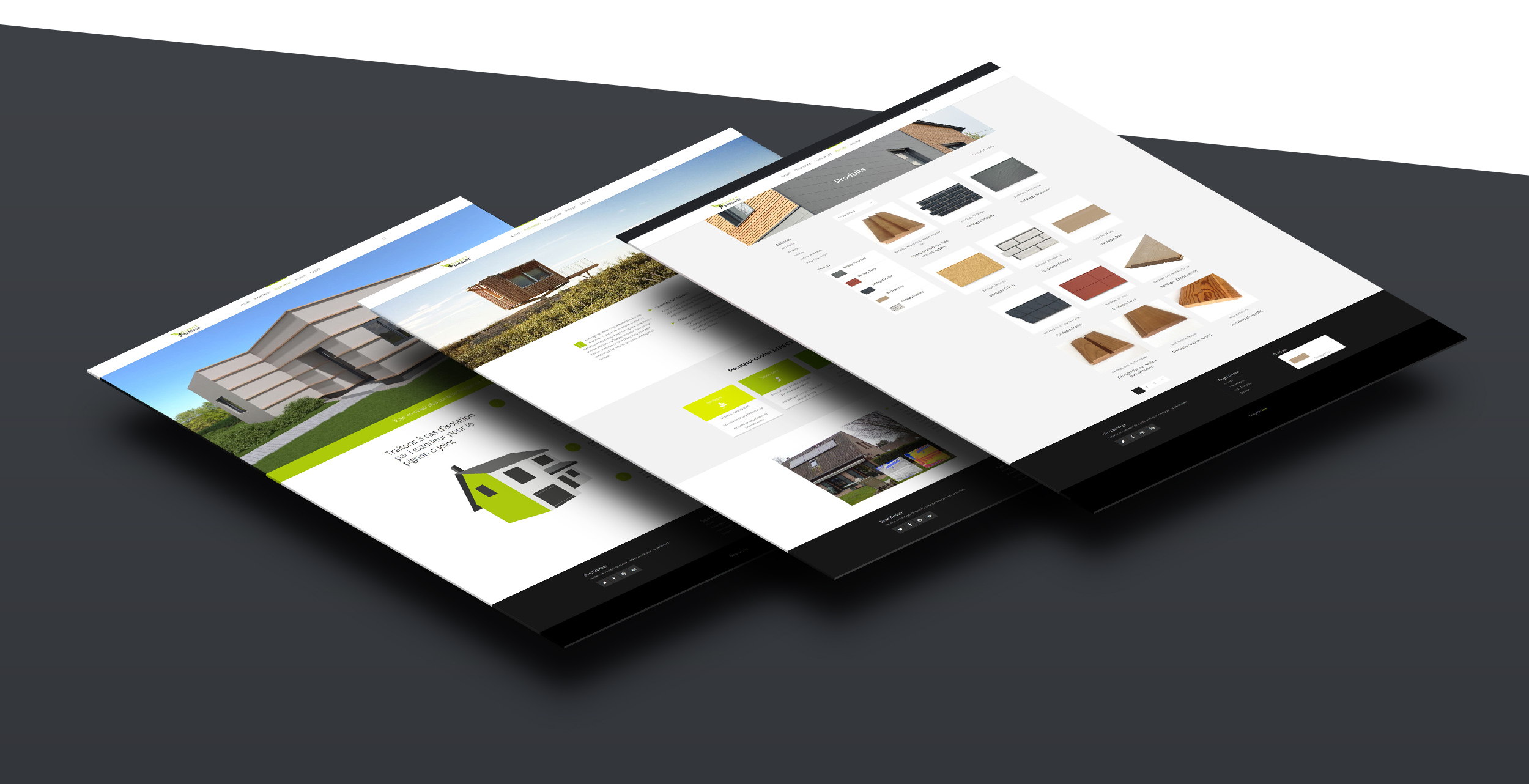 web_design_screen_directbardage_lille