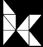 kaleido-logo-monochrome-blanc