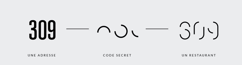 309_image_logo_evolution_concept_design_graphique_lille