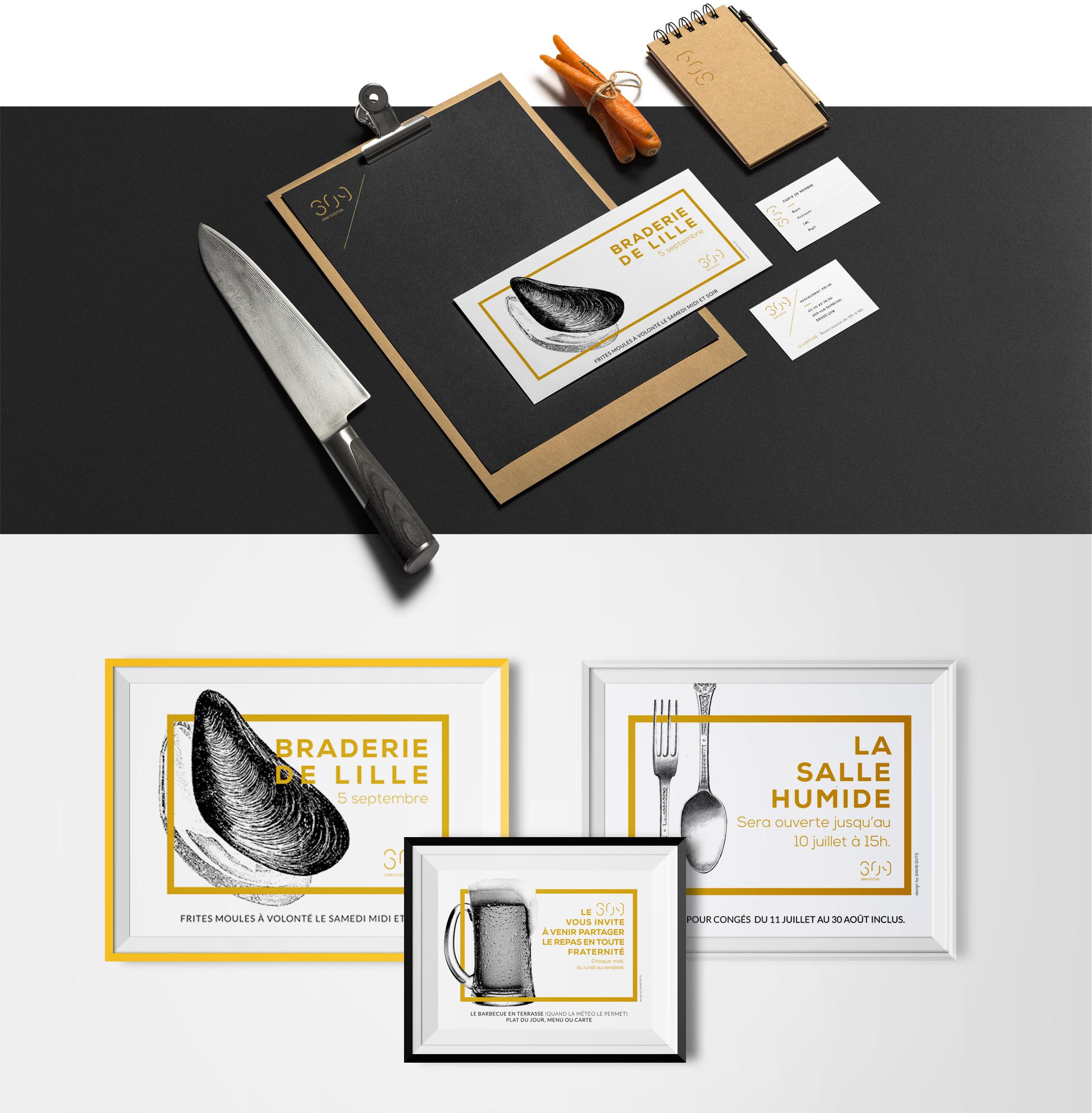 309_restaurant_privé_image-de-marque_bimbamboum_design_graphique_lille_situ_affiches