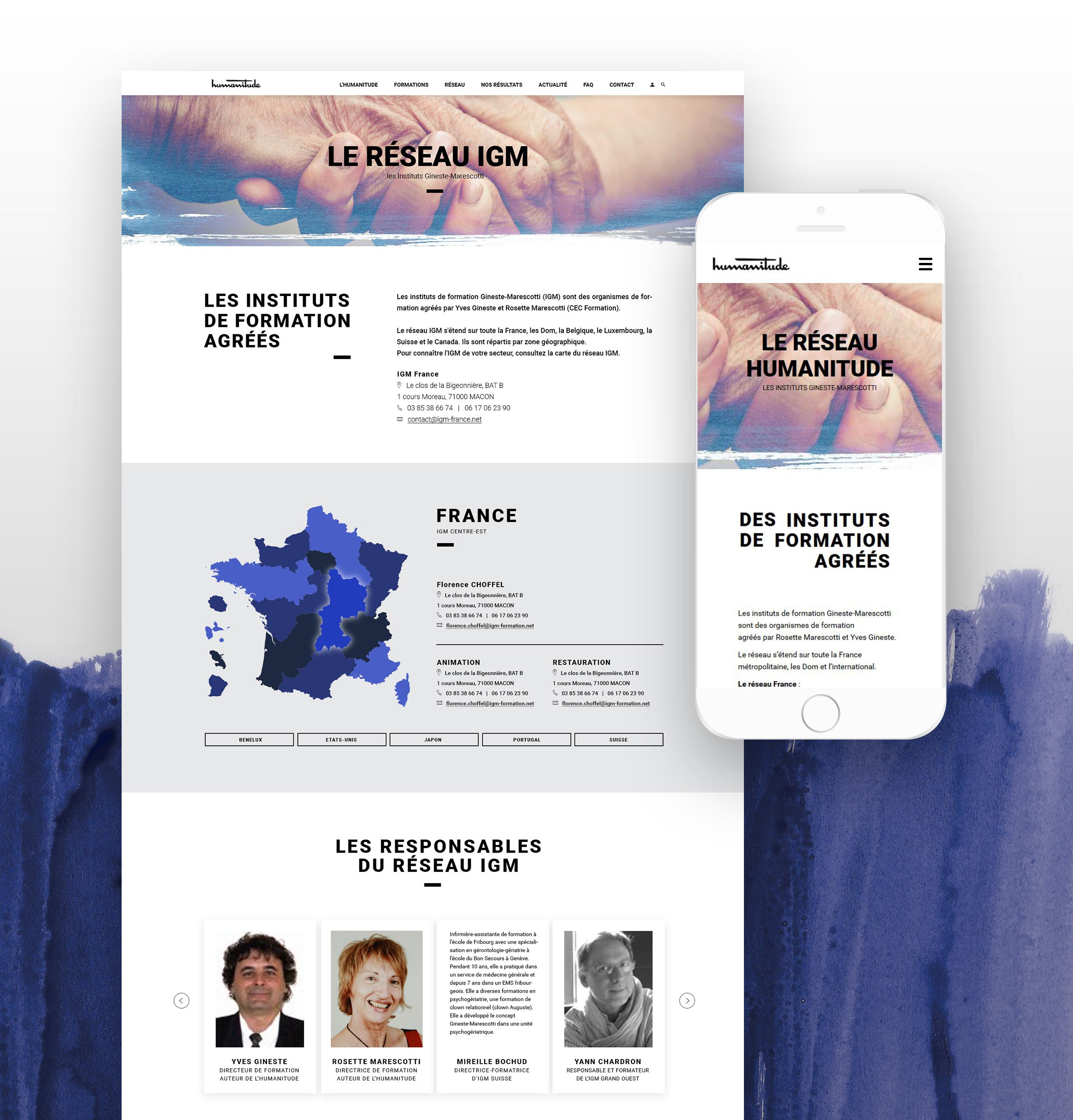 humanitude-web-bimbamboum-design-graphique-lille-03