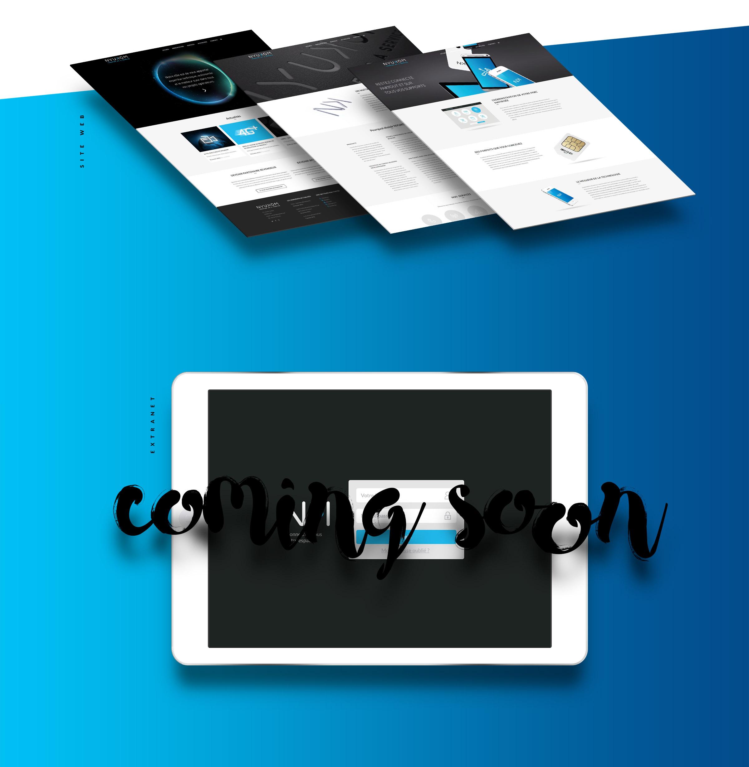 nyukom web-design-bimbamboum-design-graphique-lille2