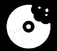 somanysongs-logo-bimbamboum-design-graphique-lille2