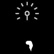 icon_image_de_marque_bimbamboum_design_graphique_lille-01-01