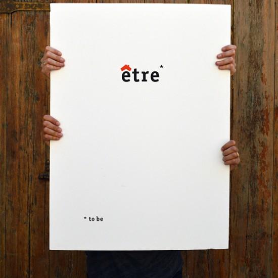 Poster for tomorrow - design graphique et communication visuelle by BimBamBoum