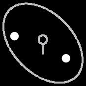 icon_accompagnement_communication_bimbamboum_design_graphique_lille-01